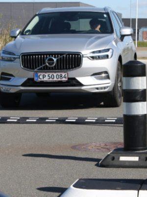 Trafikgummi.dk en del af TDJ.dk